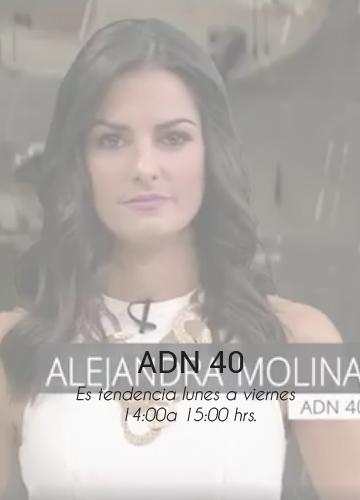 Actrices venezolanas actriz conductora
